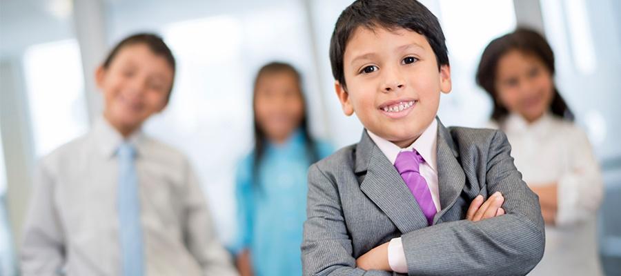 business-kids-header