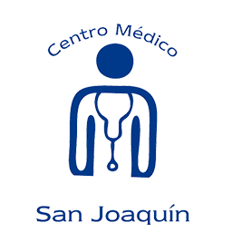 CENTRO MÉDICO SAN JOAQUÍN