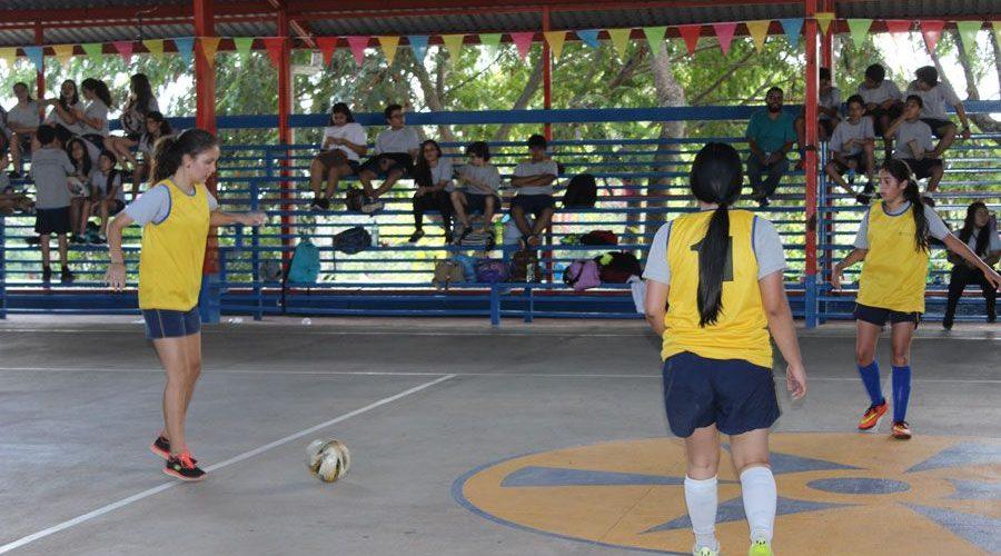 futbol_header2jpg