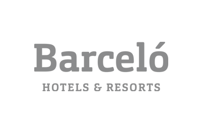 BARCELÓ HOTELS & RESORT