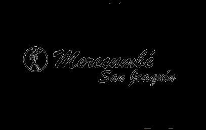 MERECUMBÉ SAN JOAQUÍN