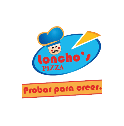 LONCHO´S PIZZA